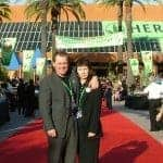 Herbalife Summit - Nye produkter!