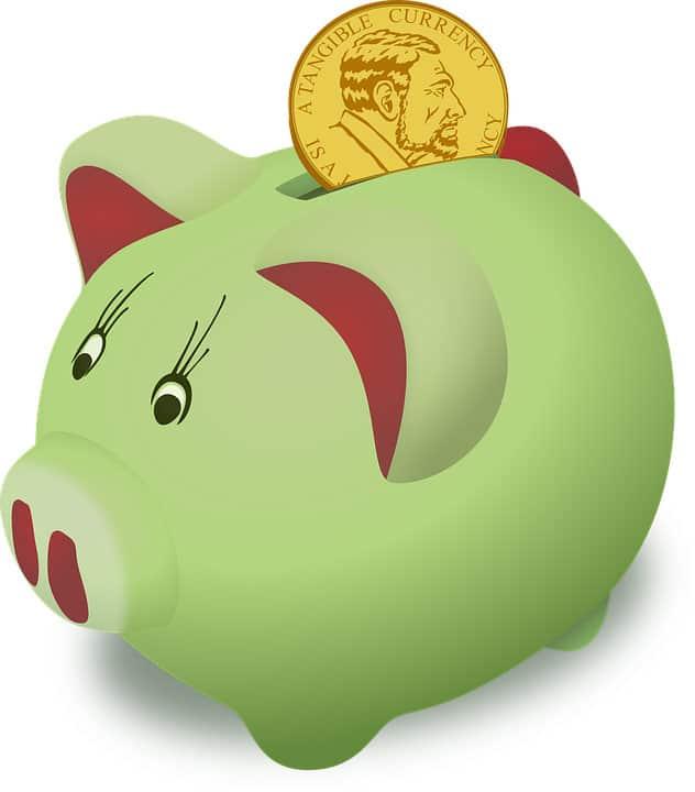 spar-piggy-bank