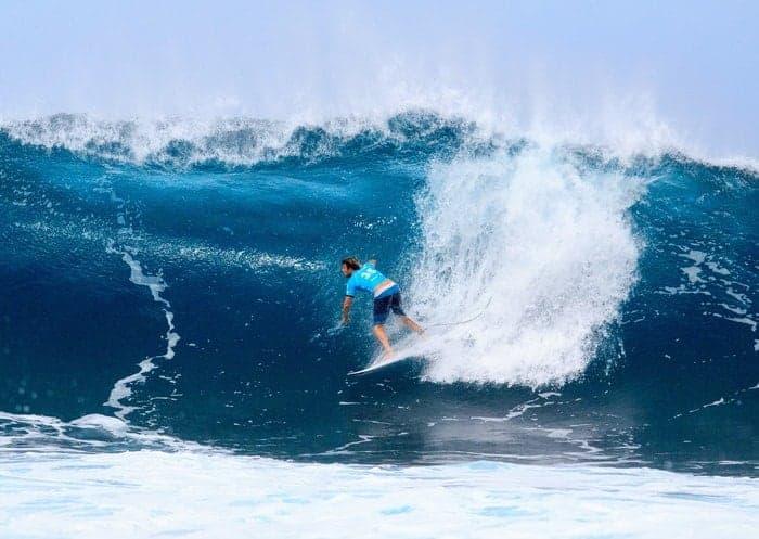 Hurtigere herbalcenter med Herbalife surf hurtigere her