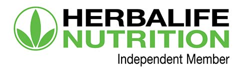 Herbalife Nutrition Indepenent Member