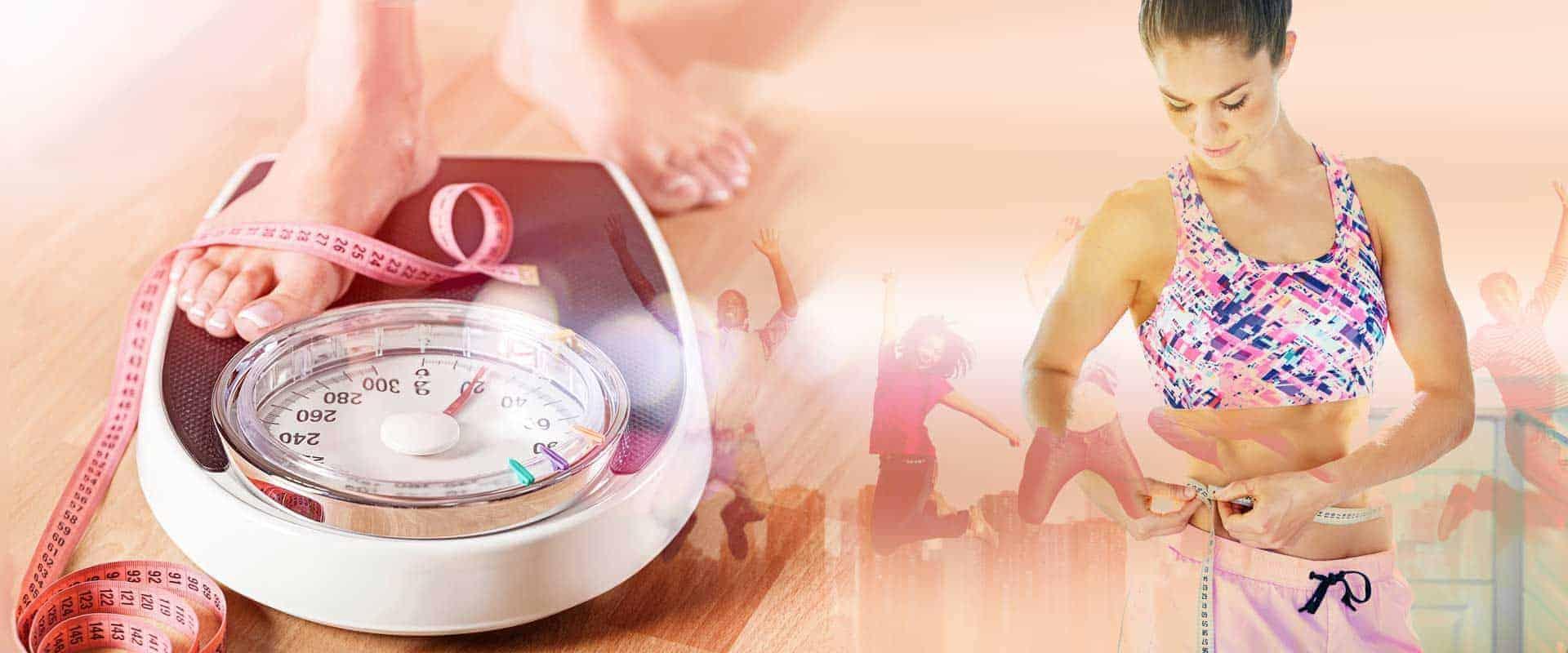 Herbalife produkter til slankekur og optimal vitalitet