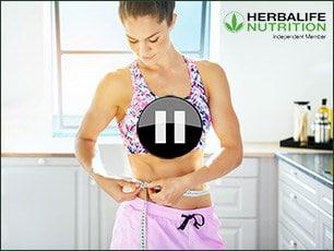 Slankekur - Altid Slank - Hold fig slank uden slankekur. HerbalCenter viser vejen