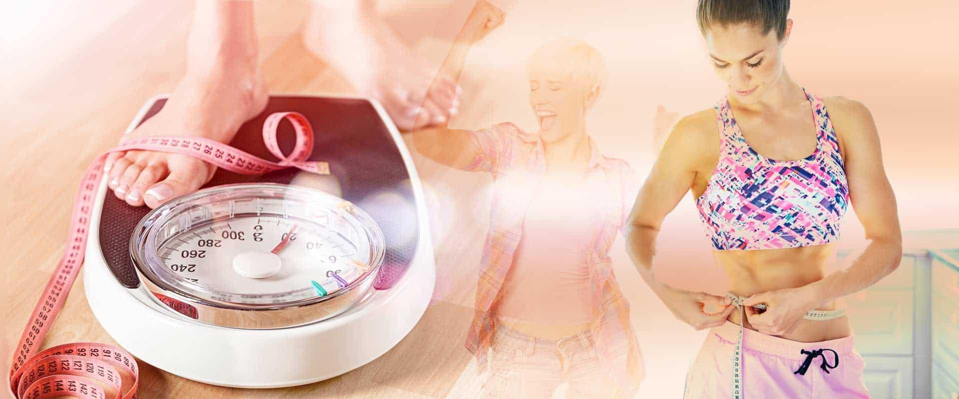 Køb Herbalifeprodukterne online