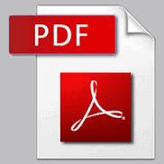 Download PDF her