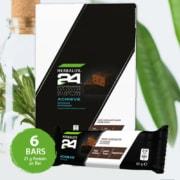 Herbalife24 protein bar med mørk chokolade
